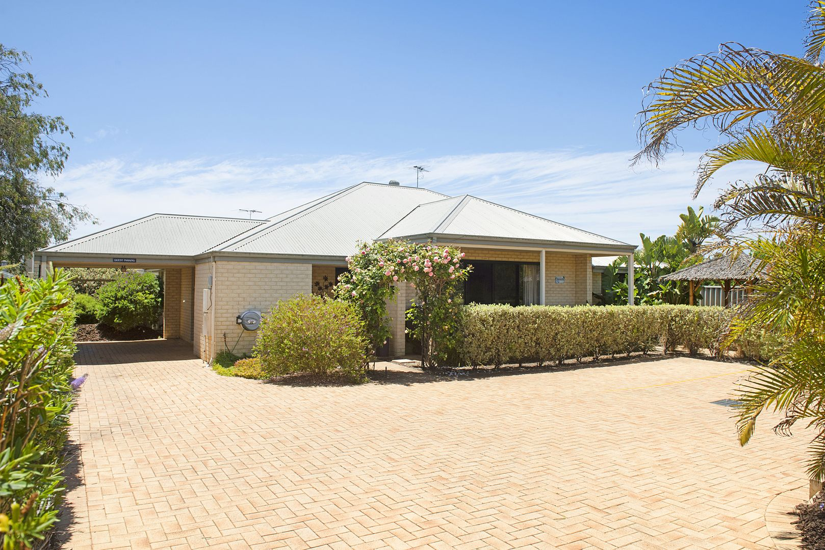 87 Bussell Highway, West Busselton WA 6280, Image 2