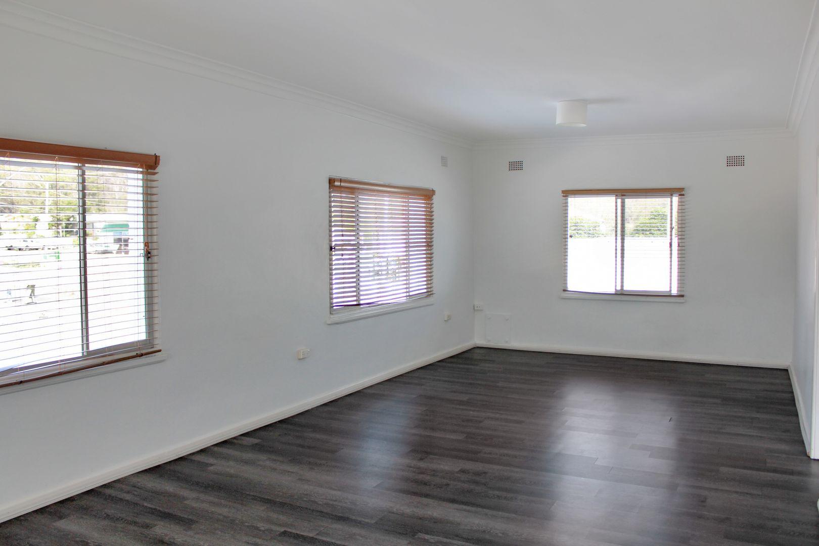 149A Nancy Bird Walton Drive, Kew NSW 2439, Image 2