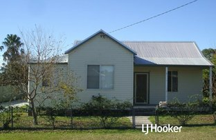 Picture of 5 Frances Street, Taree NSW 2430