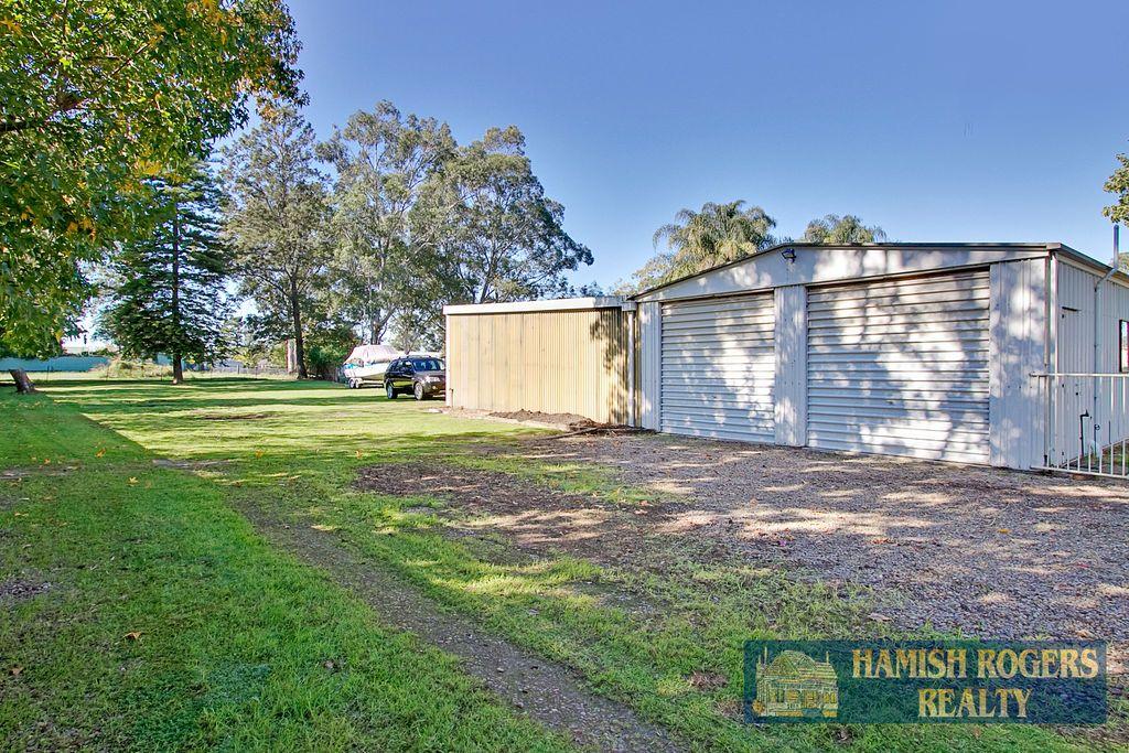 34 Hawkesbury Street, Pitt Town NSW 2756, Image 2