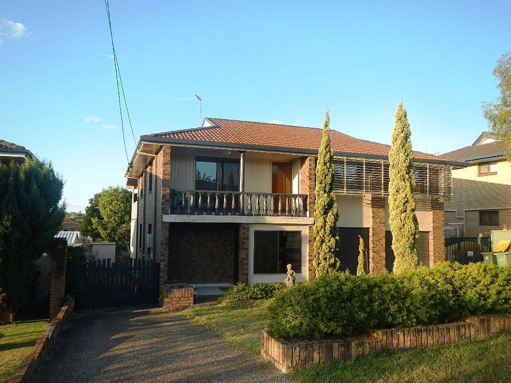 12 Rosemary Street, Margate QLD 4019, Image 1