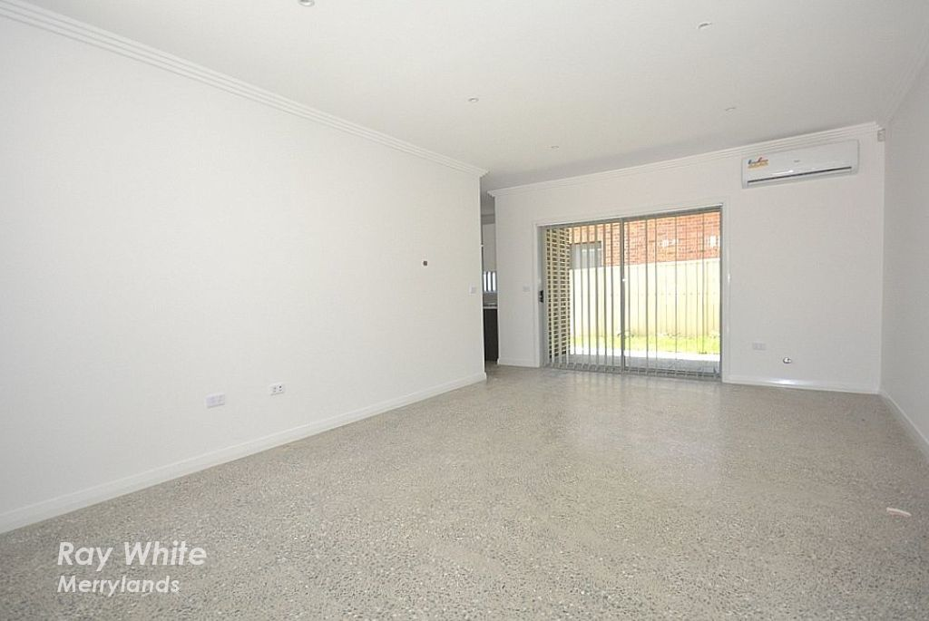 2/50-52 Pearson Street, South Wentworthville NSW 2145, Image 1