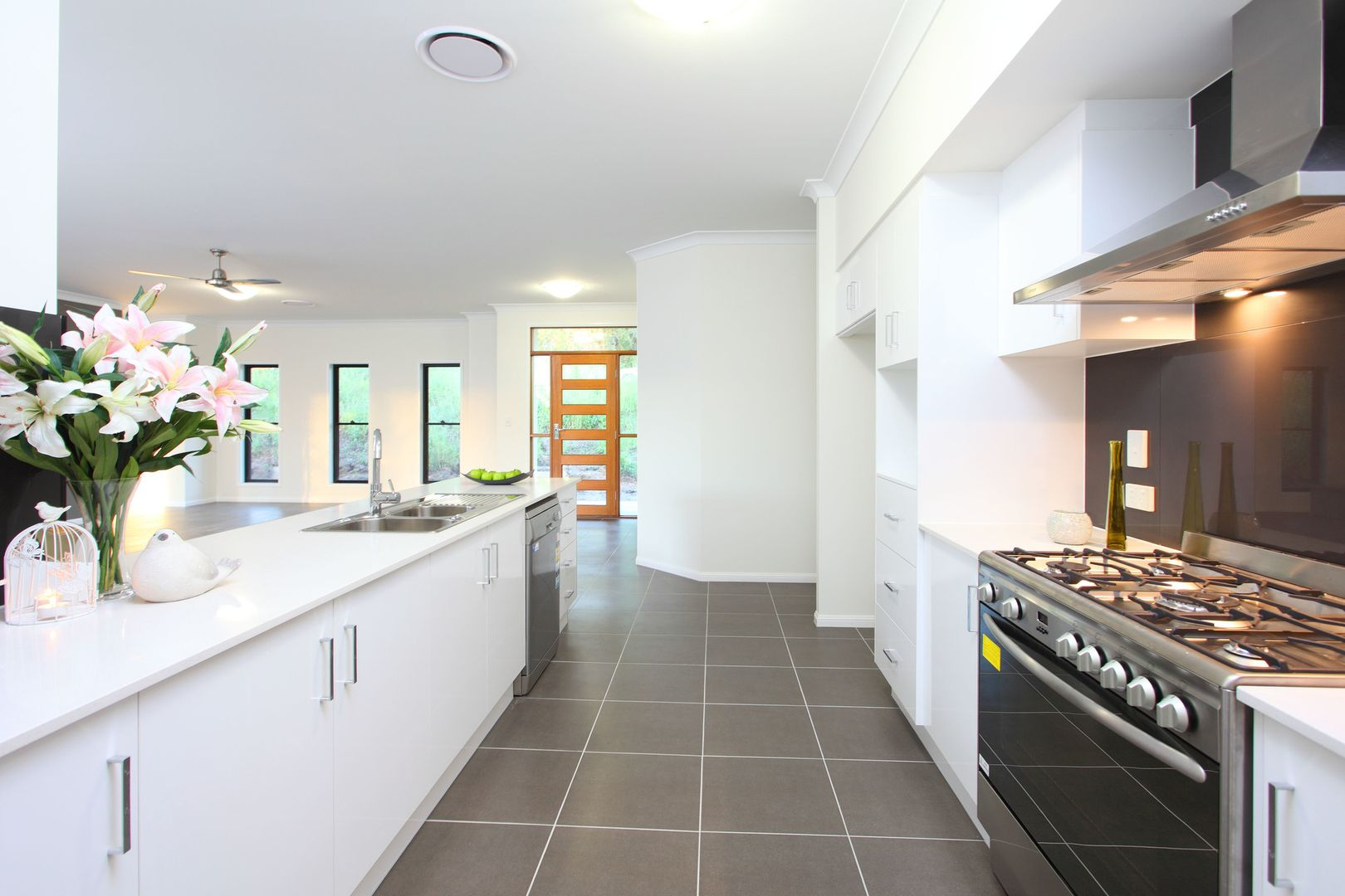 * Address Available Upon Request, Doonan QLD 4562, Image 2