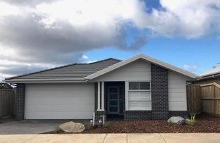Picture of 11 Legacy Drive, Torquay VIC 3228