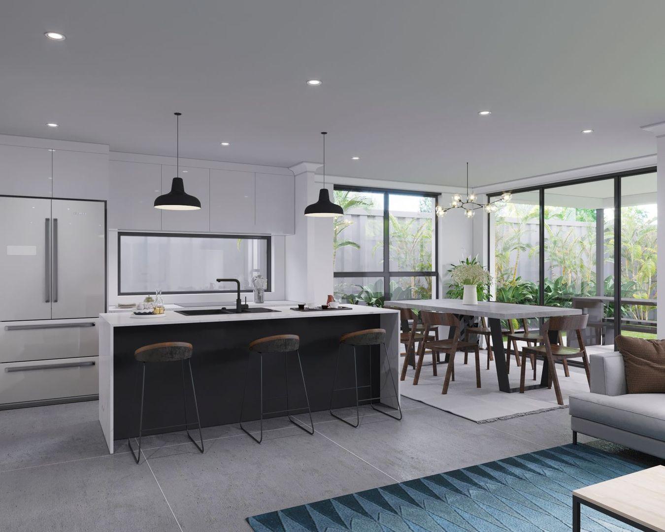 Lot 2/31 Pibroch Avenue, Windsor Gardens SA 5087, Image 1