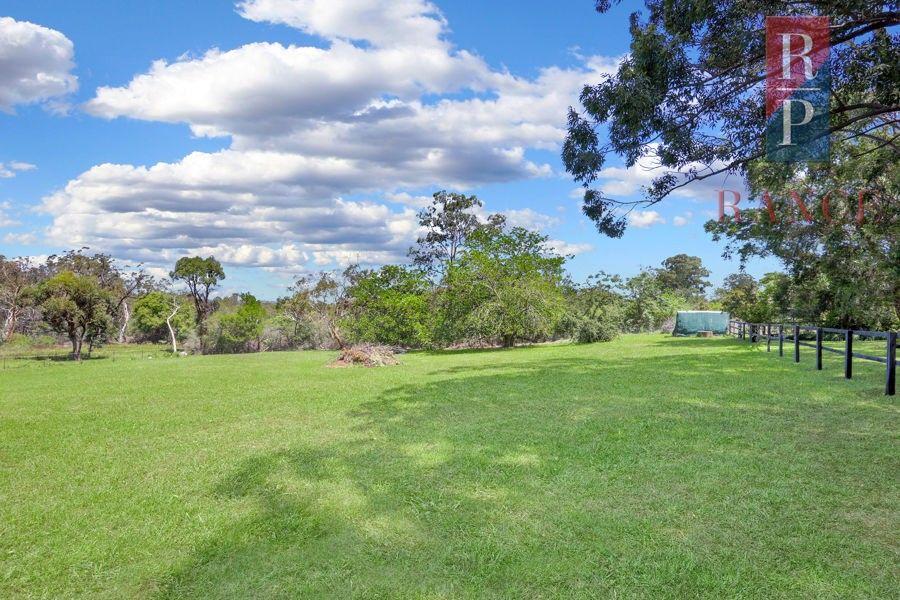 88 Annangrove Road, Kenthurst NSW 2156, Image 1
