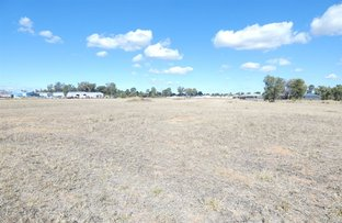 Picture of Lot 4 Pendergast Street, Chinchilla QLD 4413