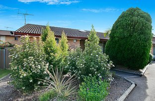 1/158A O'Sullivan Road, Leumeah NSW 2560