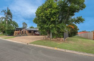 Picture of 70 Teasdale Drive, Nerang QLD 4211