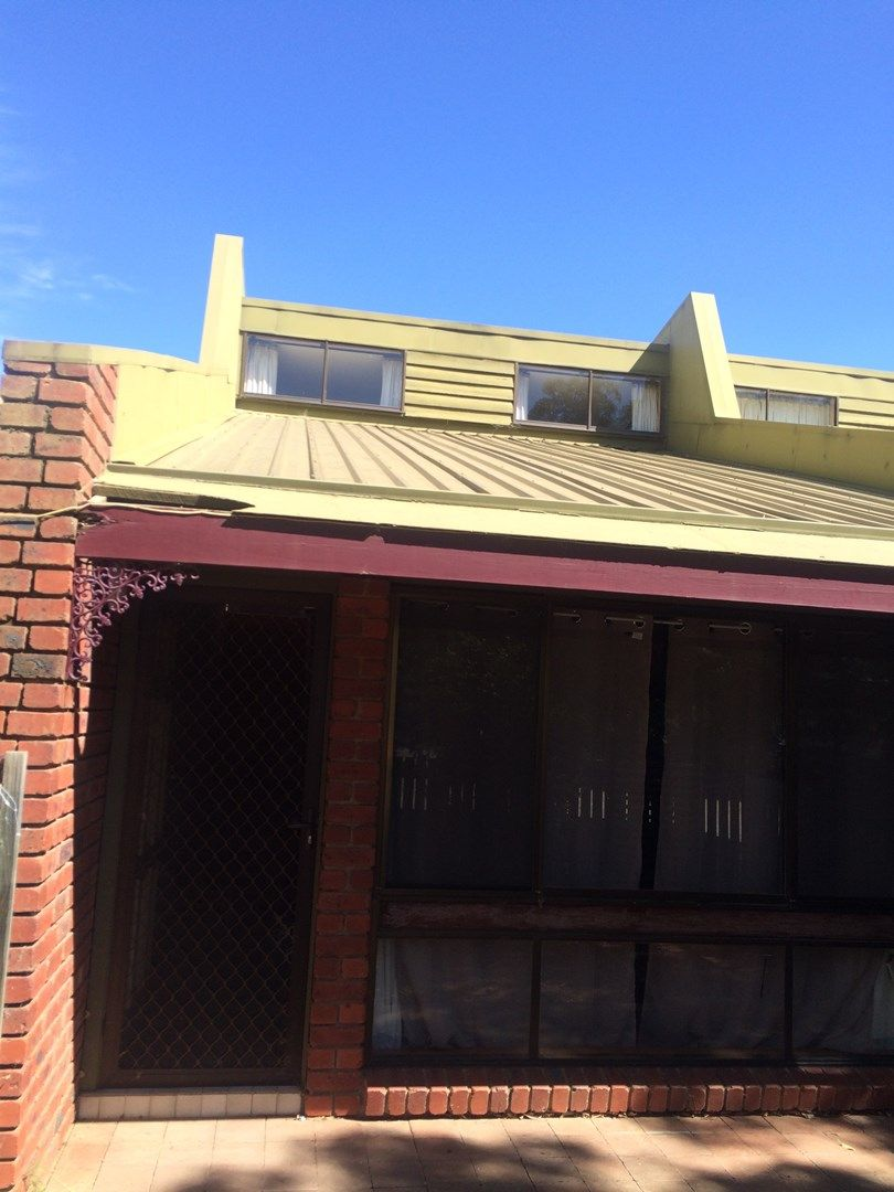 5/42 Nangunia Street, Barooga NSW 3644, Image 0