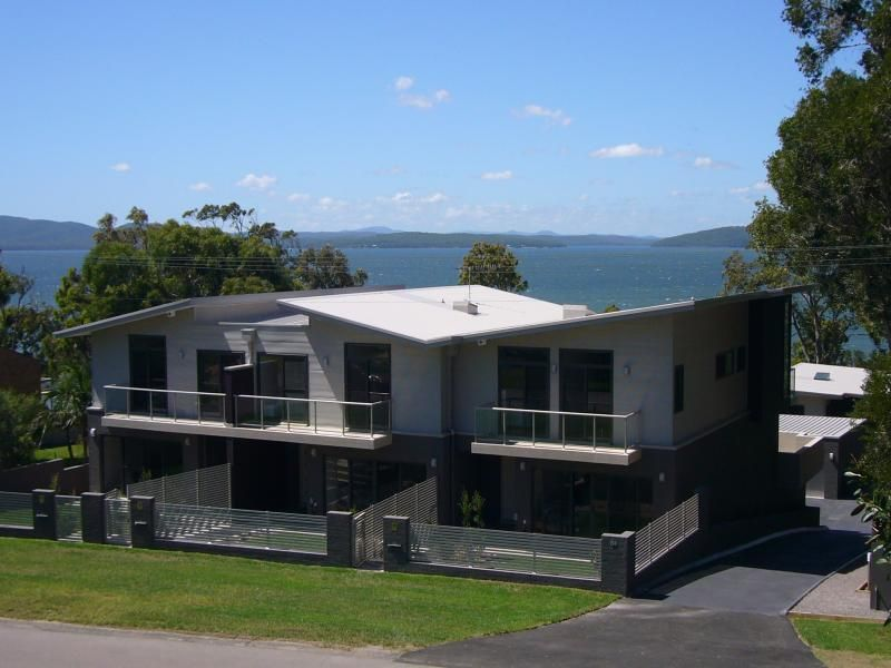 84 Francis  Avenue, Lemon Tree Passage NSW 2319, Image 0