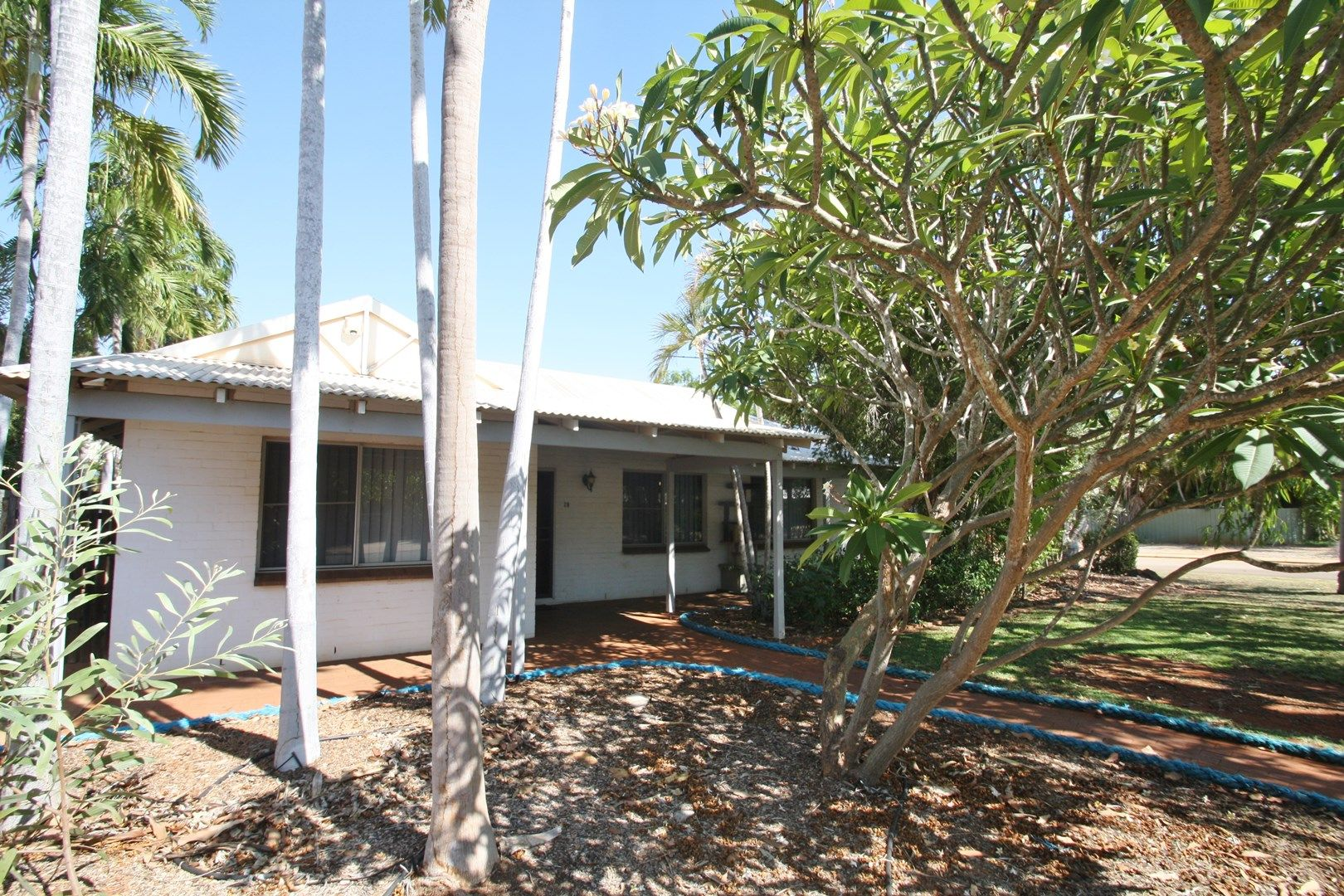 18 Taiji Road, Cable Beach WA 6726, Image 2