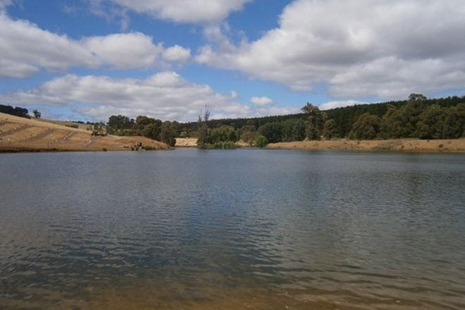 Picture of 43 Hearle Rd, MUMBALLUP WA 6225