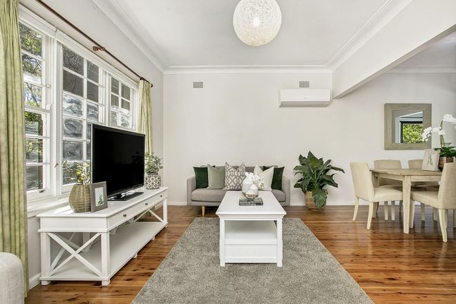 Picture of 6 Bedford Road, NORTH EPPING NSW 2121