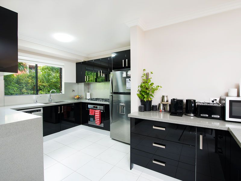 49/12-18 Hume Avenue, Castle Hill NSW 2154, Image 1