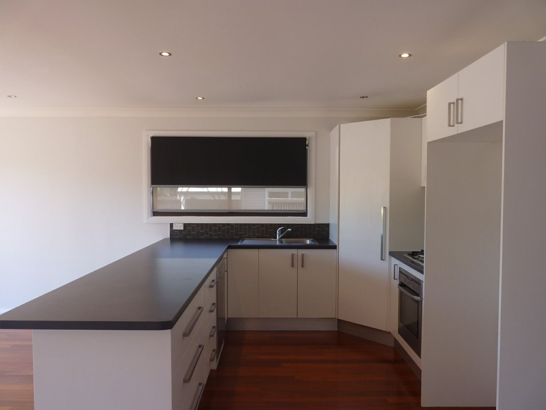 74 Kalang Road, Dora Creek NSW 2264, Image 2