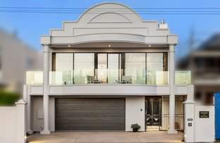 Picture of 134 Beach Road, Sandringham VIC 3191