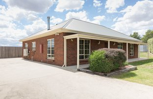 Picture of 3 Shearers Court, Evandale TAS 7212