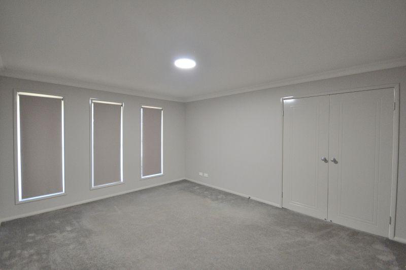 140 Oxenham Street, Warwick QLD 4370, Image 2