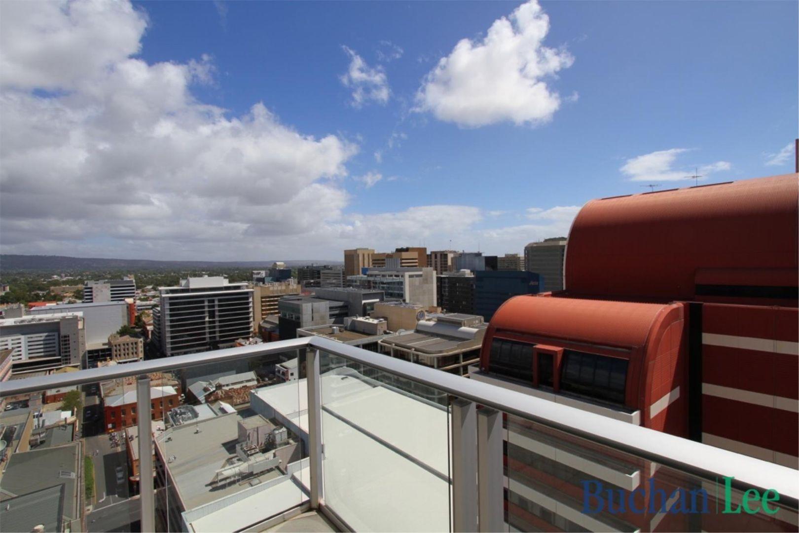1804/47 Hindmarsh Square, Adelaide SA 5000, Image 0