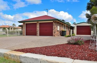 Picture of 172 Ogilvie Road, Warwick QLD 4370