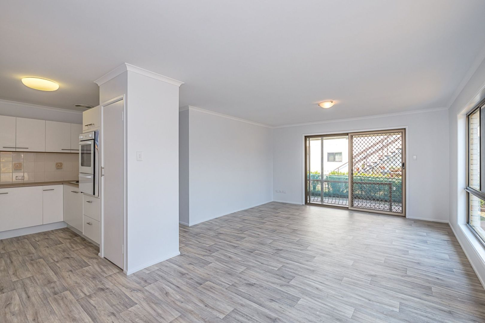19 Pumicestone Street, Bellara QLD 4507, Image 1