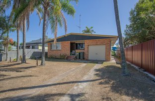 Picture of 33a Glenmorris St, Norville QLD 4670