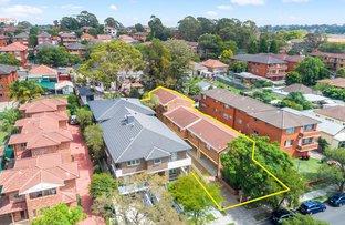 Picture of 12 Macdonald Street, Lakemba NSW 2195