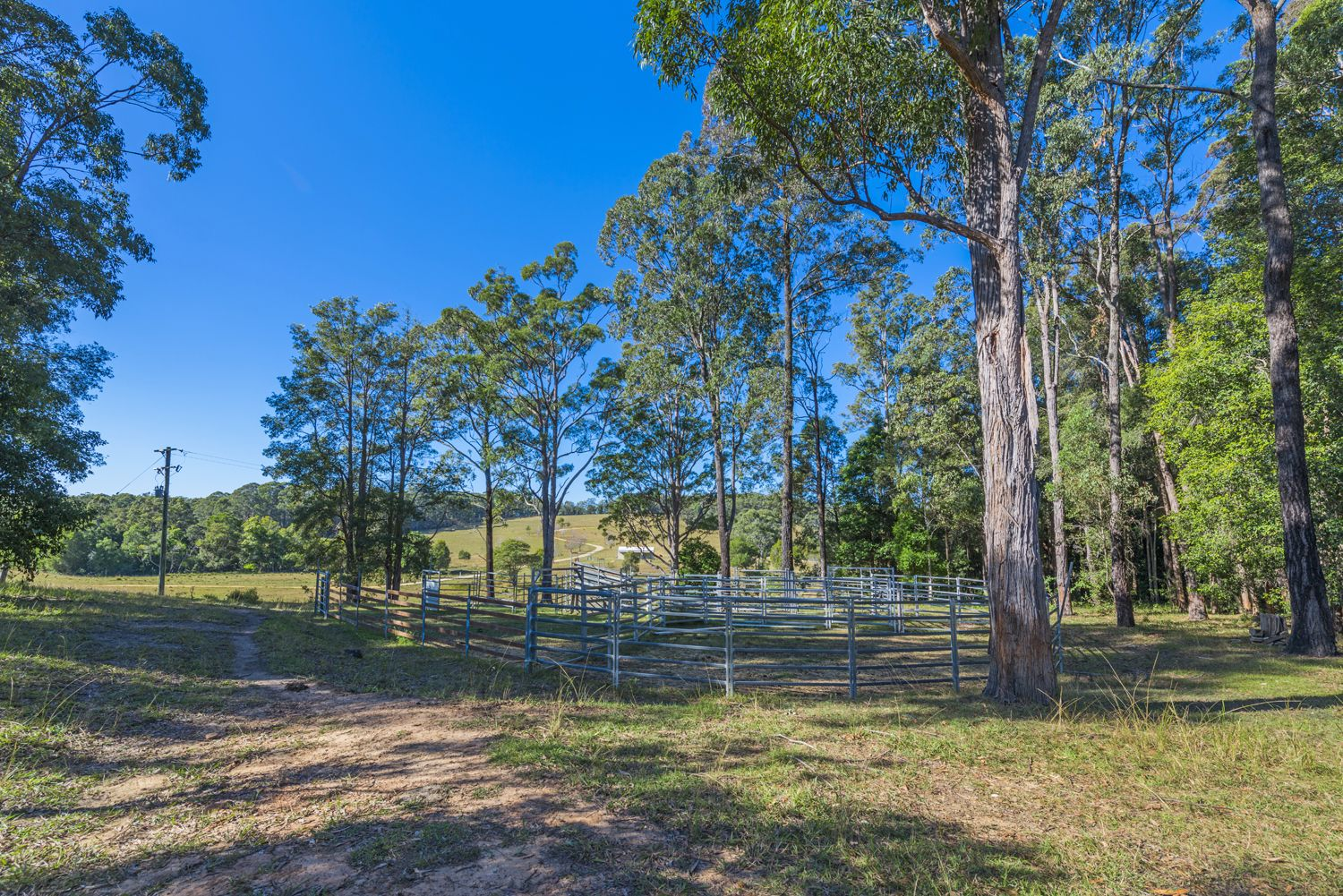 129 Featherstones Road, Woolgoolga NSW 2456, Image 2