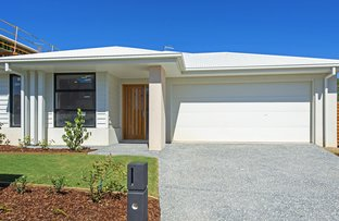 Picture of 11 Riverland Rd, Coomera QLD 4209