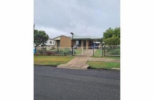 Picture of 6/17 Bernard Street, Berserker QLD 4701