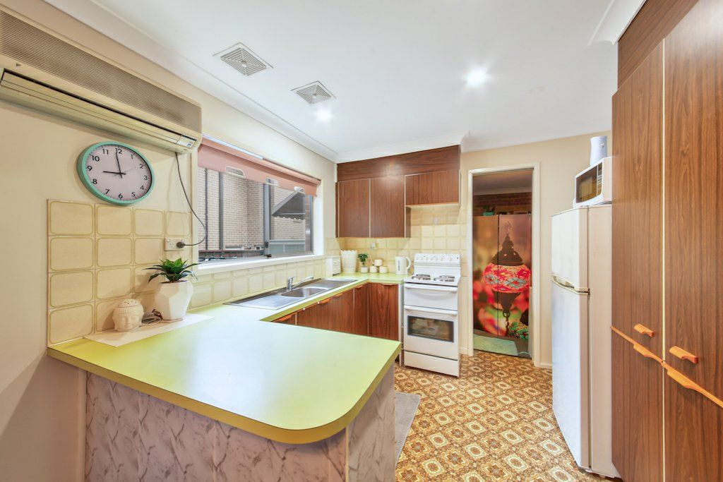 9/8 Rudd Road, Leumeah NSW 2560, Image 1