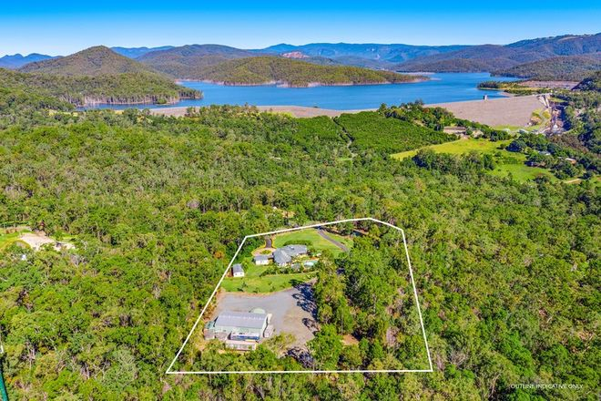 Picture of 37 Prender Court, GILSTON QLD 4211