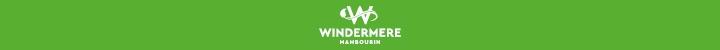 Branding for Windermere