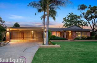 1 Digby Place, Chipping Norton NSW 2170