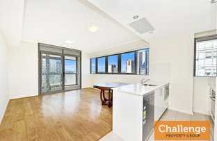 Picture of 202/1 Railway Pde, Burwood NSW 2134
