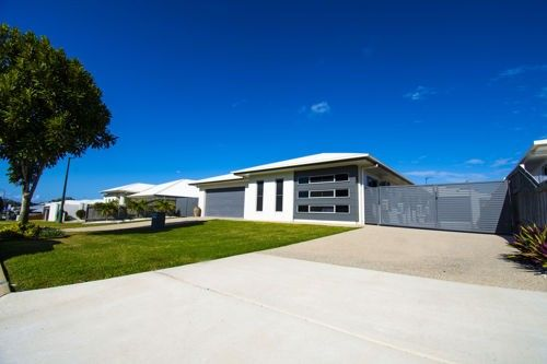 17 Grangewood Avenue, Richmond QLD 4740, Image 1