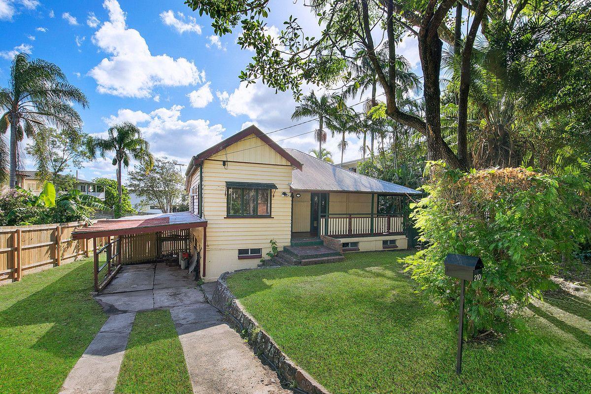 210 Ferguson Road, Seven Hills QLD 4170, Image 0