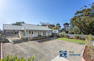 Picture of 60 Curletts Road, Lara VIC 3212