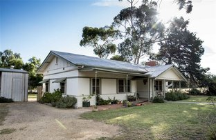 Picture of 2805 Murray Valley Highway , Cobram East VIC 3644