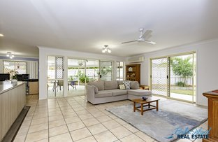 Picture of 8 Brigantine Place, Banksia Beach QLD 4507