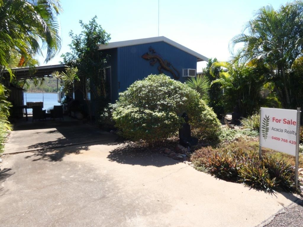 32/841 Chinner Road, Lake Bennett NT 0822, Image 2