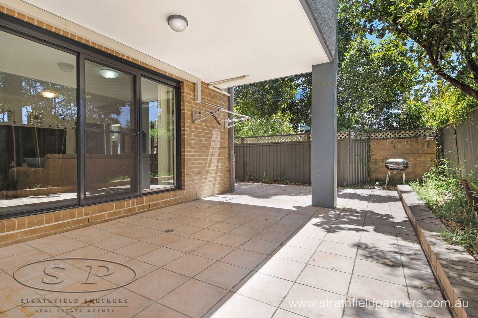 1/9 Anselm Street, Strathfield South NSW 2136, Image 2