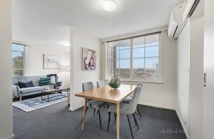 Picture of 5/5 Findon Street, Hawthorn VIC 3122