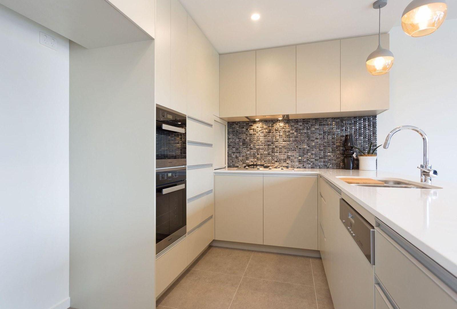 2/15 Simon Street, Yeronga QLD 4104, Image 1