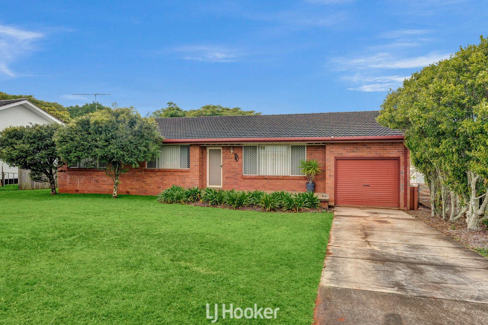 28 Wardell Road, Alstonville NSW 2477, Image 0