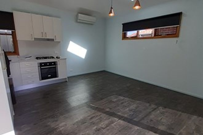 Picture of 20A Forbes Street, CROYDON PARK NSW 2133