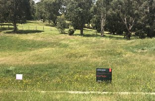 Picture of Lot 189 Peppermint Close, Trafalgar VIC 3824