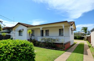 Picture of 32 Keenan St, Margate QLD 4019