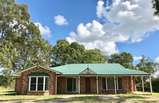 Picture of 33 Myrtle Road, Jimboomba QLD 4280
